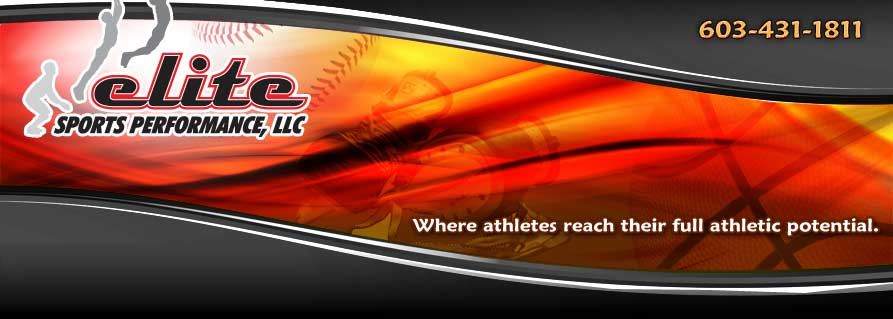 header background image for elite sports performance